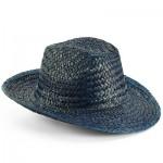 Chapéu Panamá Colorido
